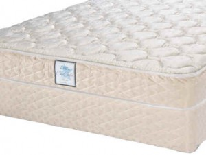 Beautyrest Recharge Ravenshaw Plush Pillow Top Mattress, King For Sale Online